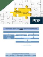 DIAGNOSTICO - ANALISIS.pdf