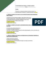 PRETEST Y POSTEST ENFERMEDAD RENAL CRÓNICA.docx