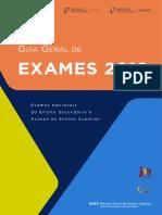 GuiaGeralExames2019.pdf