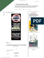 PENGUMUMAN PEMENANG _ Festival Sastra 2016.pdf