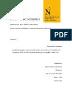 Acta de Inicio del Proyecto documento.docx