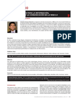 FUMERO-REVERON - Medios para la informacion, la relacion y la comunicacion en la Web 2.0.pdf