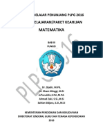 MODUL PLPG MATEMATIKA BAB 3 FUNGSI.pdf