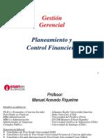 01 Gestión Gerencial.pdf