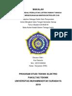 makalah sistem kendali fix.docx