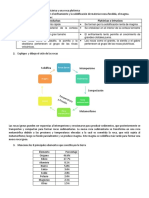 CUESTIONARIOGEO.docx