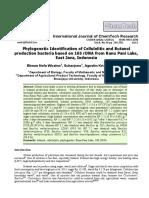 Journal Chemtech.pdf