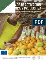 Agenda-de-Reactivación-productiva.pdf