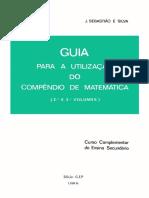 quia cpompelerpl.pdf