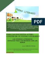 viviero literario.docx