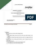 Format Sertifikat Pelatihan.docx