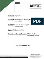PROGRAMA DE LA MATERIA.doc