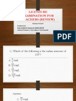 LET-EXAM-REVIEW-math (1).pptx