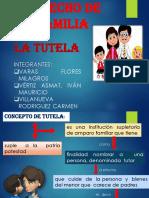 DIAPOS familia [Autoguardado].pptx