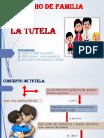 DERECHO-DE-FAMILIA (1).pptx