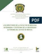 21_Los_Directores_de_la_Facultad_de_MVYZ_UAEM.pdf