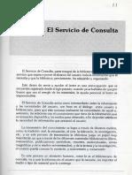 Morales,Stella-Cap4.pdf