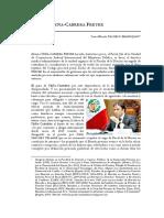 Luis Alberto, Pacheco Mandujano - Alonso Raúl Peña Cabrera Freyre.pdf