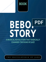 The Encyclopedia Of Jazz - Part 04 - Bebop Story (book).pdf