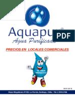 AQ_Pecios_Locales-1.pdf