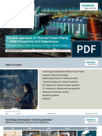 06_Flexible operation of Thermal Power Plants – OEM Perspective and Experiences.pdf