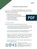 Actividad de inicialización a la investigación.pdf