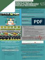ACTIVIDAD DOCTRINA Y REG INSTIT.pdf