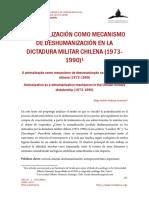 animalizacion.pdf