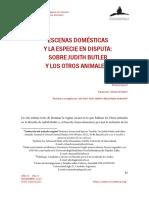 la especie en disputa.pdf