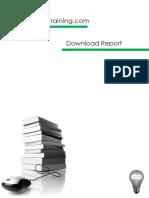 ITIL4-Lite-Download-Report.pdf