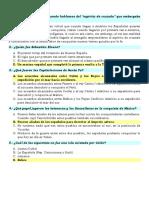 Controles II Parte.docx