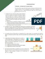 Taller_de_Mecanica_2.pdf