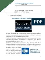 Modulo-6-contenido.pdf