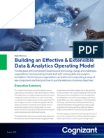building-an-effective-and-extensible-data-and-analytics-operating-model-codex3579.pdf