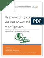 TEMAS SELECTOS.docx