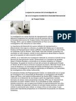Andalucía expone los avances de la investigación en reprogramación.docx
