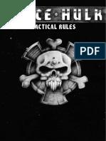 Space_Hulk_-_Tactical_Rules.pdf