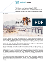 ANPOF - XVIII Encontro Nacional da ANPOF.pdf