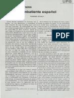 33160956.pdf