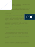 ellenguajequimico-110729145736-phpapp02.pdf