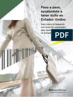 EY-guia-sobre-el-impuesto-a-la-renta-de-sociedades-para-quienes-invierten-en-estados-unidos.pdf