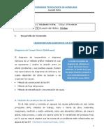 Modulo-5-Contenido.pdf