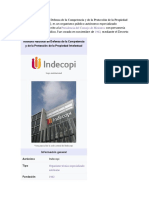 Indecopii.docx