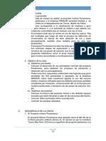 INFORME DE LA SALIDA DE CAMPO A PUCAMARCA.docx