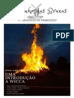 Revista O Moinho das Bruxas %231 Solstício de Verão 2017.pdf