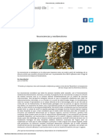 Merlin, N. Neurociencias y neoliberalismo.pdf