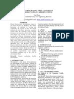 STUDY OF INCREASING APRON FACILITIES OF HUSEIN SASTRANEGARA AIRPORT BANDUNG - Fuad Hasan.docx