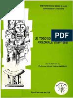 Histoire des Togolais II.pdf