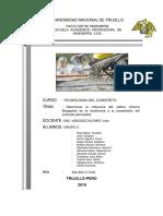 INFORME-ENSAYO-5.docx