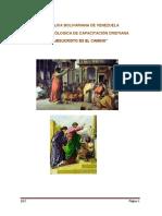 guia de la historia de la iglesia primitiva (Autoguardado).docx